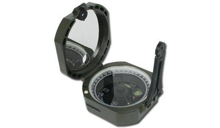 Kompas Artyleryjski M2 - Mil-Tec