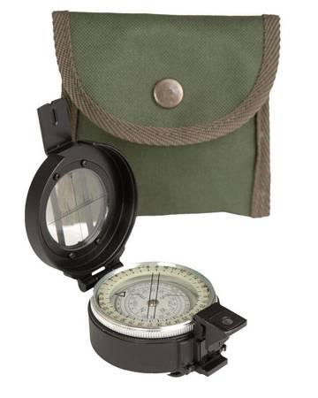Kompas - Lensatic - Mil-Tec