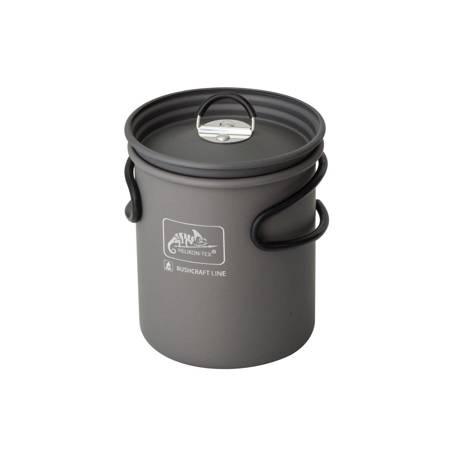 Kubek obozowy Camp Cup - 850 ml - Helikon-Tex