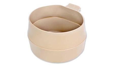 Kubek składany Fold-A-Cup Big - 600 ml - Desert