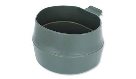Kubek składany Fold-A-Cup Big - 600 ml - Olive