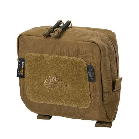 Ładownica Competition Utility Pouch - Coyote - Helikon-Tex