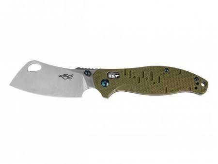 Nóż składany Ganzo Firebird F7551-GR