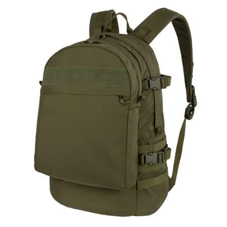 Plecak Guardian Assault - 35 L - Olive Green - Helikon-Tex