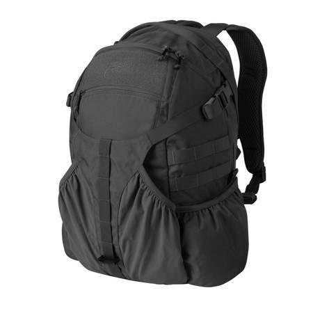 Plecak Raider Pack - 22L - Czarny - Helikon-Tex