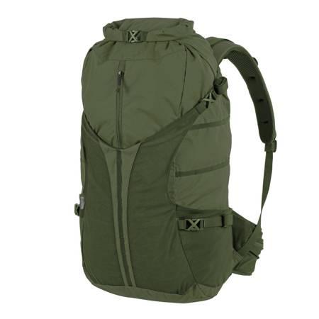 Plecak Summit - 40 L - Olive Green - Helikon-Tex