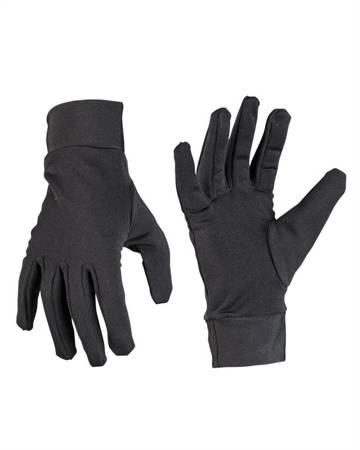 Rękawice nylonowe-  Mil-Tec M