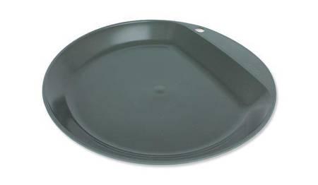 Talerz płaski Camper Plate Flat - Olive