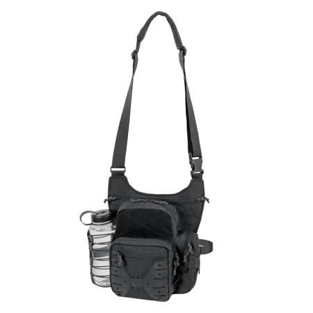 Torba EDC Side Bag - Czarny - Helikon-Tex