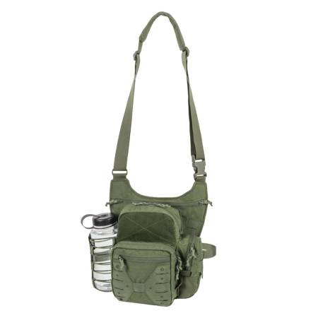 Torba EDC Side Bag - Zielony OD - Helikon-Tex